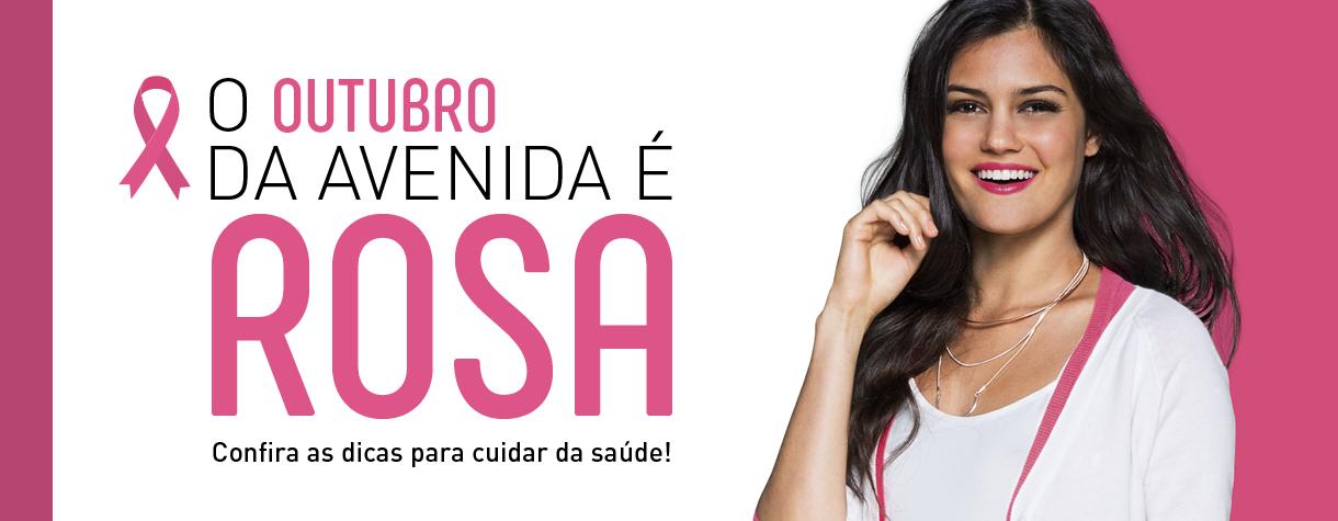 CAPA_OUTUBRO_ROSA_