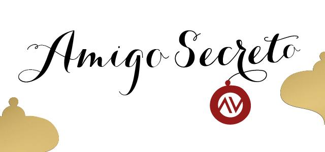 MATERIA_AMIGO_SECRETO_