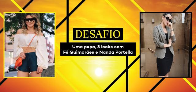 CAPA DA MATEěRIA-02