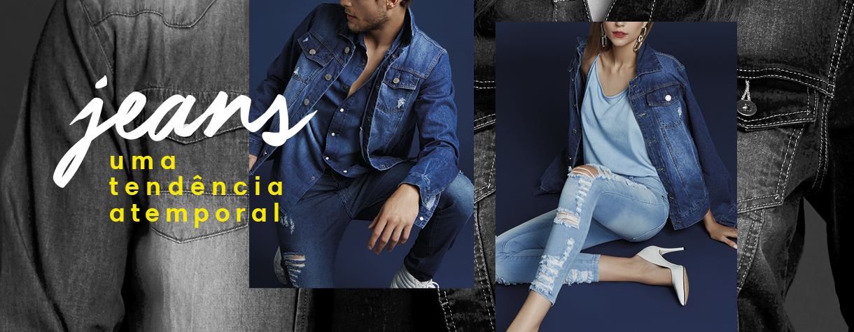 CAPA-SITE-BLOG-JEANS