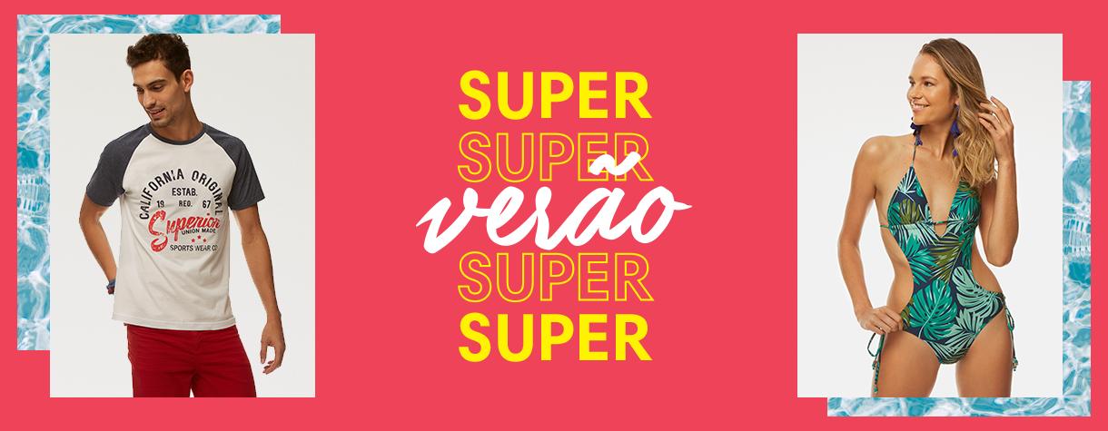 AV-CAPA-BLOG-SUPER-VERAO