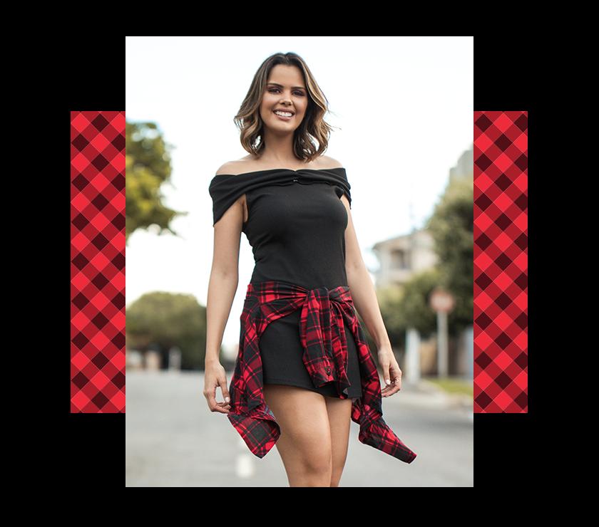 camisa-xadrez-lojas-avenida