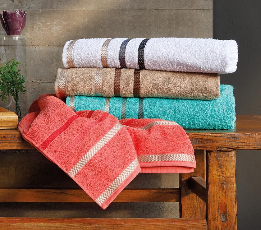 toalhas-lojas-avenida