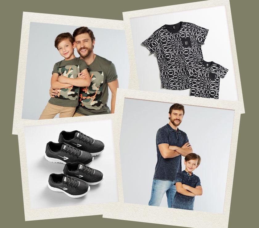Looks-pai-e-filho-lojas-avenida