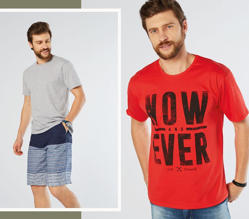 camisetas-masculinas-lojas-avenida