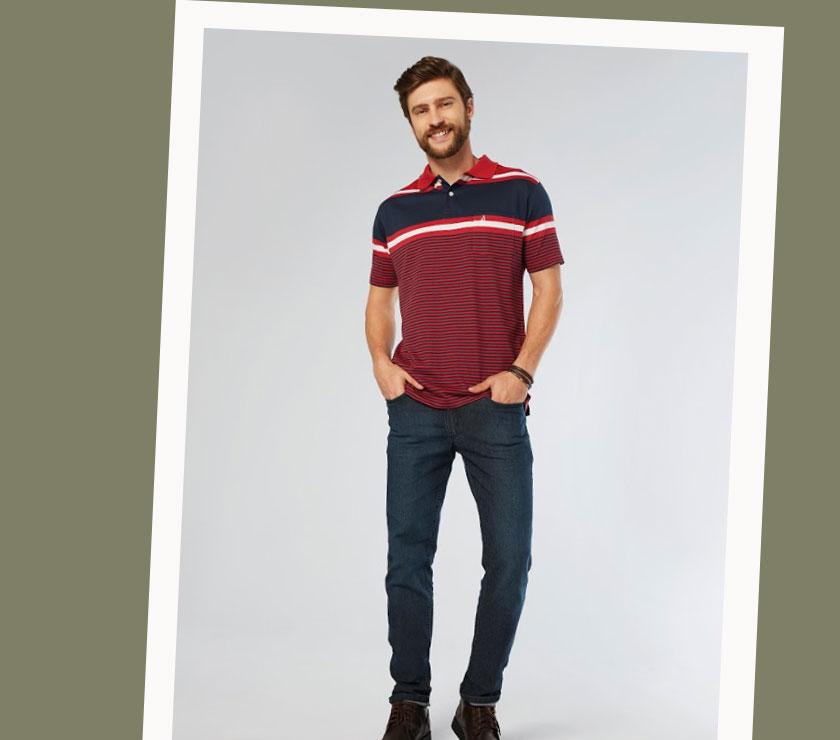 calça-jeans-masculina-lojas-avenida