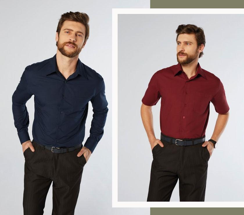 camisa-social-masculina-lojas-avenida