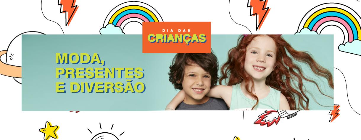 DIA-DAS-CRIAÇAS-AVENIDA-BRINDES