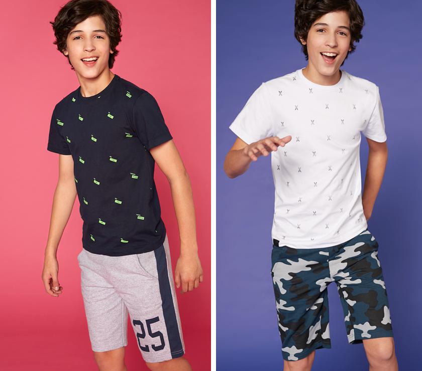 camiseta-e-bermuda-juvenil