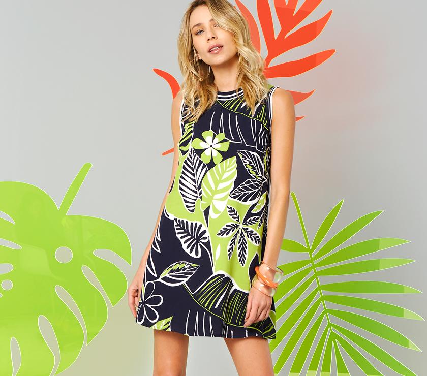 vestido-floral-neon