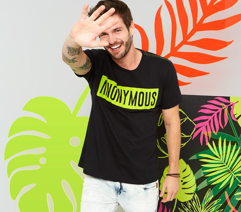 camiseta-neon-masculina