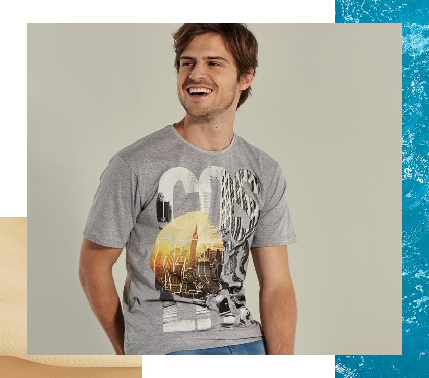 camiseta-básica-masculina