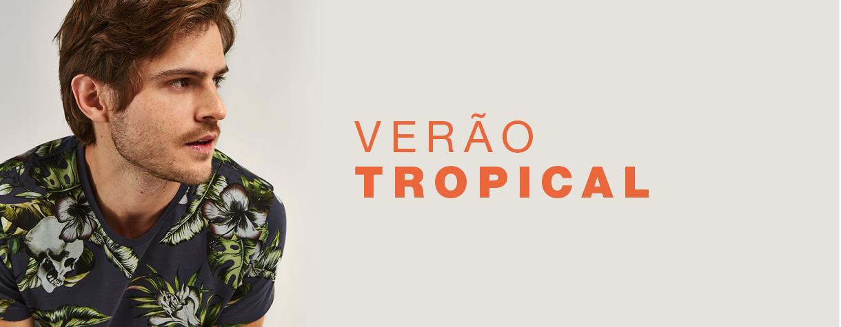 verão-tropical-avenida