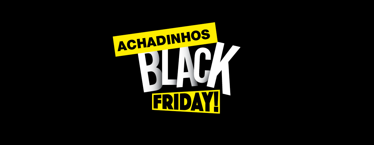 Black_Friday_Avenida