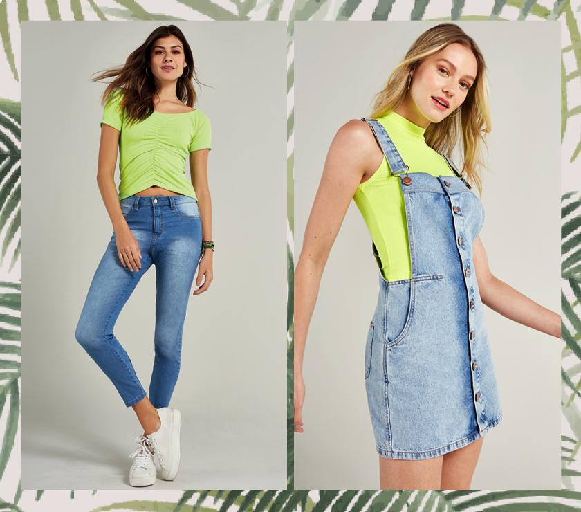 neon-jeans