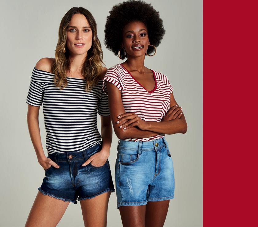 shorts-jeans-feminino-Avenida