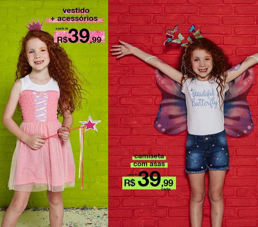 fantasia-infantil-meninas