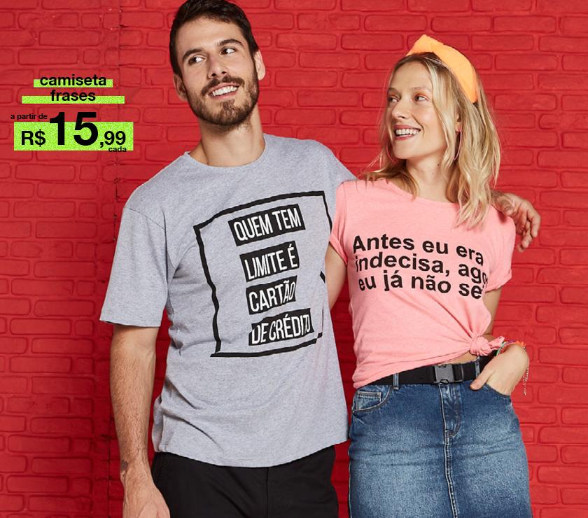 camiseta-com-frase