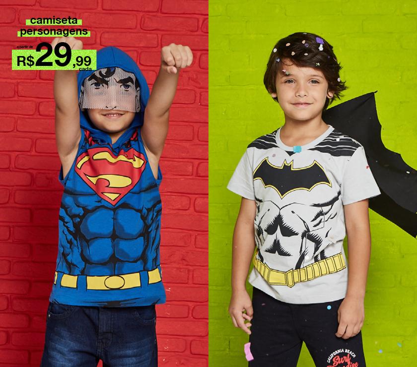 roupa-infantil-super-herói